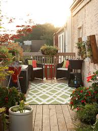 Backyard Ideas For Small Yards On A Budget Images Meredith Com Content Dam Bhg Images 2014 3