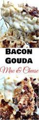 ina garten mac and cheese recipe best 25 smoked mac and cheese ideas on pinterest recipes with