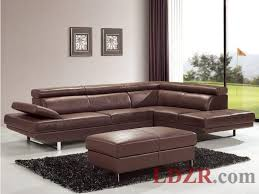 Sofa Trend Sectional Redecor Your Interior Design Home With Wonderful Trend Sectional