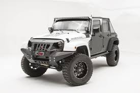jeep matte grey jk archives fab fours