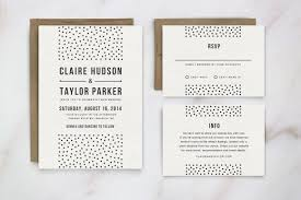 wedding invitation template suite invitation templates