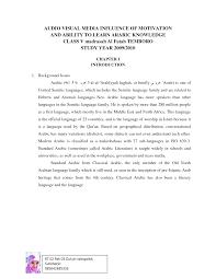 Dissertation proposals  amp  writing dissertations
