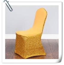 chair cover wholesale buy sequin chair covers and get free shipping on aliexpress