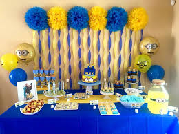 birthday party ideas for boys 1st birthday party themes for boy and girl best images on