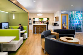 floor and decor corporate office the sustainable tech of adobe hq adobe