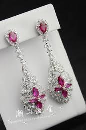earrings hong kong earrings hong kong online earrings hong kong for sale