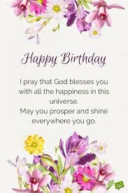 christian happy thanksgiving quotes best 20 christian birthday wishes ideas on pinterest birthday