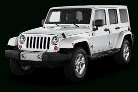 jeep rubicon white 2017 2017 new jeep wrangler unlimited winter 4x4 at landers chrysler