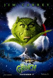 universal and illumination developing animated how the grinch