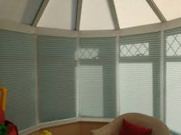 blindsfitted com view our latest blind fittings
