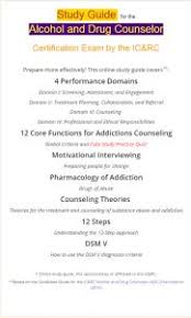 Addiction Counseling Theory And Practice 88 Flashcards For The 12 Functions For The Ladc Quizlet