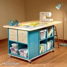 les de table ikea utiliser les étagères ikea de ère originale 30 idées pour