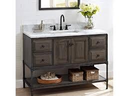 fairmont designs bathroom vanities fairmont designs bathroom 48 inches vanity door 1401 48 simply