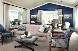blue and gray living room blue and gray decor grey beige living room gray living rooms ideas