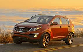2012 kia sportage photo gallery motor trend