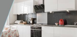 wall panels for kitchen backsplash the tile alternative multipanel