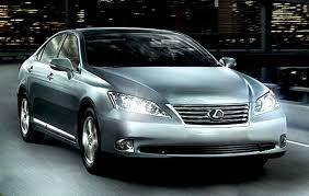 2012 lexus es 350 2012 lexus es 350 sedan front view peterson lexus