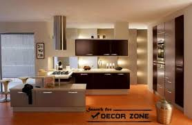 modern kitchen look modern kitchen look modern kitchen look picture great style