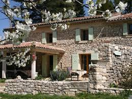 chambre d hote le castellet chambre hôtes les bergeries des piroublest castellet vaucluse