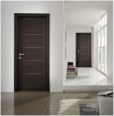 bedroom bedroom door size door designs modern bedroom lowes