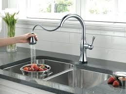 franke kitchen faucet breathtaking franke kitchen faucets price series kitchen pullout