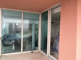 Patio Door Repair Patio Door Repair Sliding Doors Repair 954 818 9607
