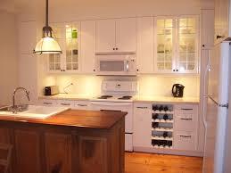 Old Farmhouse Kitchen by Best Farmhouse Kitchen Ideas And Photos Southbaynorton Interior Home