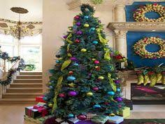 10 best artificial christmas trees to deck out your holiday home