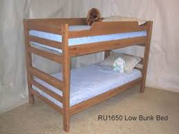 Riddle Bunk Beds Riddle Manufacturing Buy Riddle Manufacturing Products In