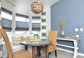 mobile home interior paneling mobile home interior paneling wallboard for mobile homes brilliant