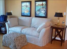 Bed Bath Beyond Sofa Covers by Living Room Recliner Covers Bed Bath Beyond Sure Fit Sofa Covers