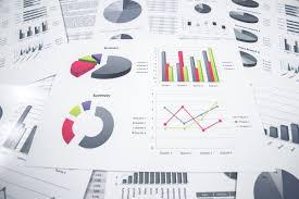 thesis marketing topics uzh institut fur betriebswirtschaftslehre from