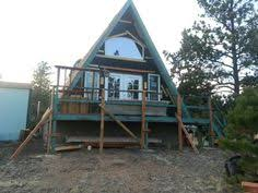 A Frame Cabin Kits For Sale by Small A Frame House For Sale In Texas 0003 Small Homes