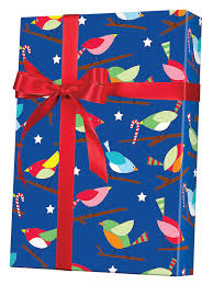 commercial wrapping paper wrapping paper wholesale gift bags and gift wrap for christmas