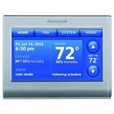 Honeywell Portable Comfort Control Thx9421r5021sg C1 Jpg