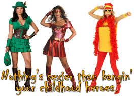 Light Socket Halloween Costume Psychoanalyzing Halloween Costume Humoroutcasts