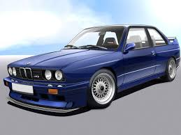 best 25 bmw m3 price ideas only on pinterest bmw m3 review bmw