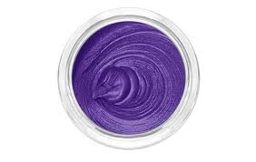 purple reign pantone s color of the year for 2018 beauty purple reign 10 ways to wear ultra violet pantone s