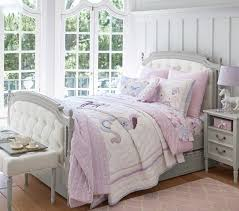 Pottery Barn Furniture 11 Best 10 13 Year Old Bedroom Images On Pinterest Pottery