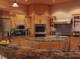 kitchen best magnificent kitchen countertops and kitchen