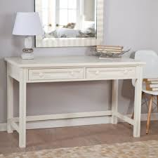Vanity For Bedroom White Makeup Vanity Table Shelby Knox
