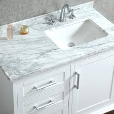 72 Inch Single Sink Bathroom Vanity Vanities Double Vanity Bathroom On Home Depot Bathroom Vanities