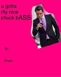 Sexy Valentine Meme - 93 best grams images on pinterest valentine day cards valentine