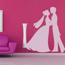 princess wall stickers iconwallstickers co uk princess bride fairytale princess and fairy wall stickers bedroom art decals