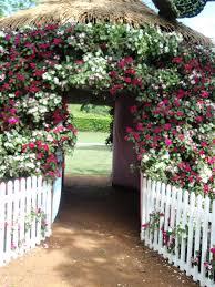 flower house flower house