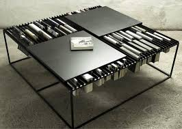 Cool Cheap Coffee Tables Cool Wood Coffee Tables Modern Cool Coffee Tables And Designs