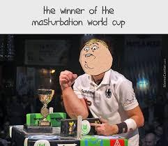 All I Do Is Win Meme - all i do is win by photoshoper meme center