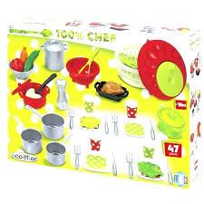 kit cuisine enfants kit cuisine pour enfant kit cuisine pour enfant coffret cuisinier