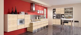 meilleur couleur pour cuisine comment amenager une cuisine meilleur couleur pour