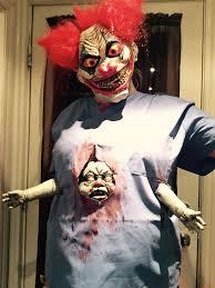 Gremlins Costume Halloween 144 Killer Costumes Images Halloween Ideas
